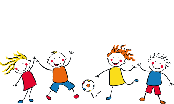 Logo: Katholische Grundschule Holzlar